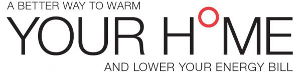 A better way to heat your home and lower your energy bills